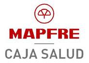 mapfre-caja-salud
