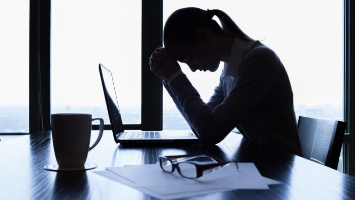 Tratamiento depresión, ansiedad Clínica Abla