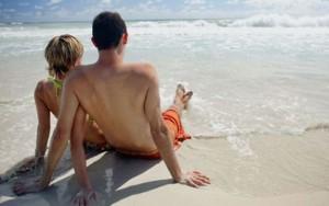 blog psico 2 separaciones verano
