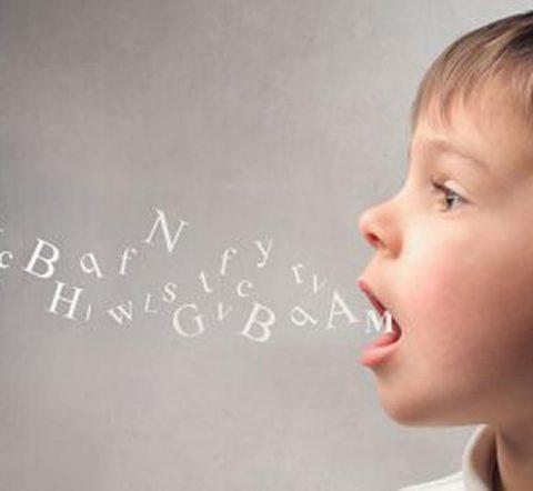 consejos si tu hijo tartamudea