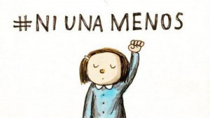 ni_una_menos