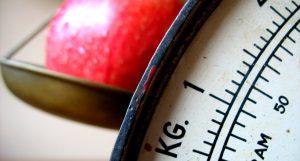 Anorexia y bulimia Clínica Abla